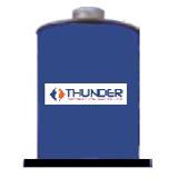 Huile THUNDER PAO NH3-68 – 1 bidon de 20 L